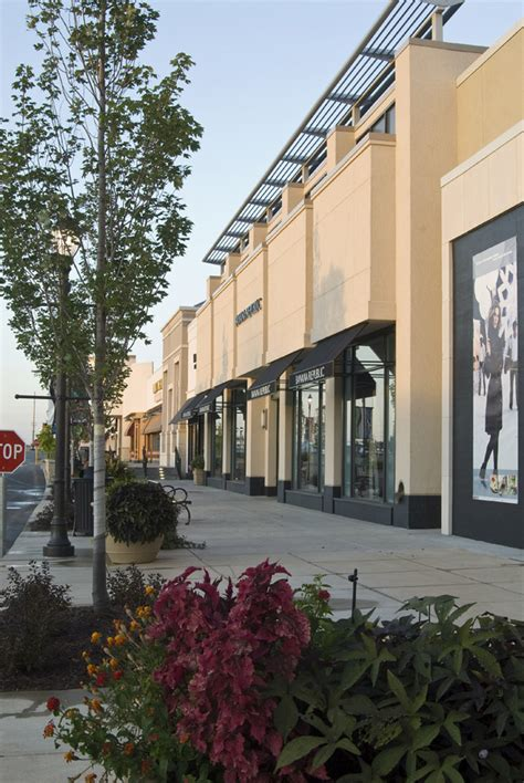 layout of battlefield mall springfield mo lkarchitecure malls battlefield mall springfield mo