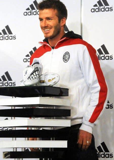 Beckham Fantastic stuff and entertainment fantastic beckam