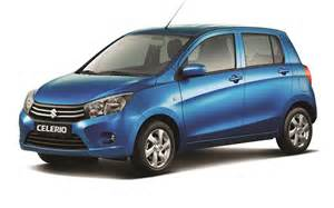 Cost Of Maruti Suzuki Celerio Maruti Suzuki Celerio Car Wallpapers Price Xcitefun Net