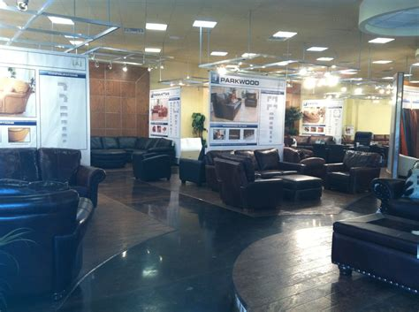 Furniture Stores Arlington Heights by The Luxury Of Leather Closed 103 Photos Furniture