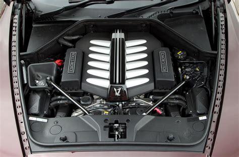 rolls royce wraith engine rolls royce wraith review 2018 autocar