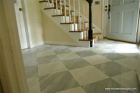 painted floors with annie sloan chalk paint using annie sloan chalk paint on floors driven by decor