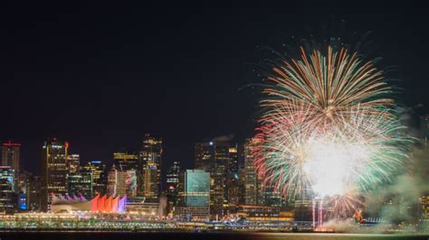 vancouver new year celebration vancouver s 2016 new year s celebration expanding in