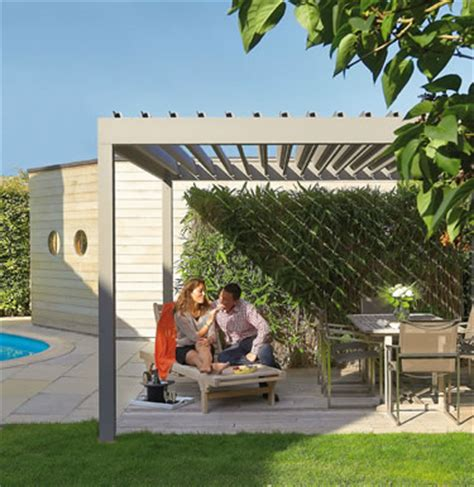 Austin Patio Covers, Louvered Roofs, Alumawood Porch Shade