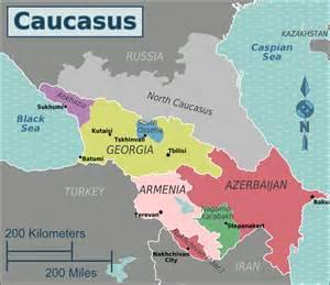 caucasia map file caucasus regions map2 png wikimedia commons