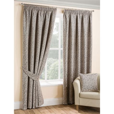 grey ready made curtains uk grey ready made curtains gopelling net