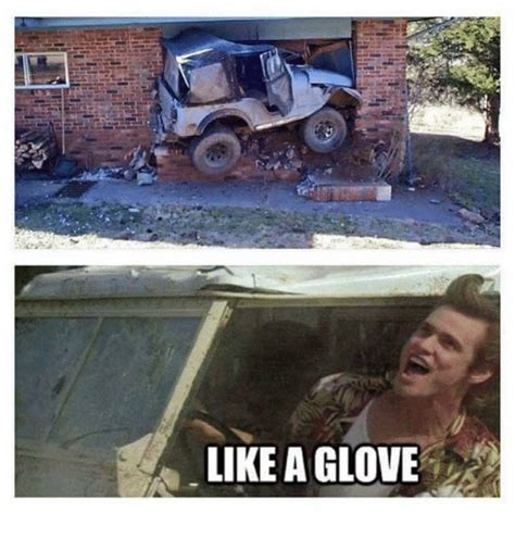 Like A Glove Meme - 25 best memes about like a glove like a glove memes