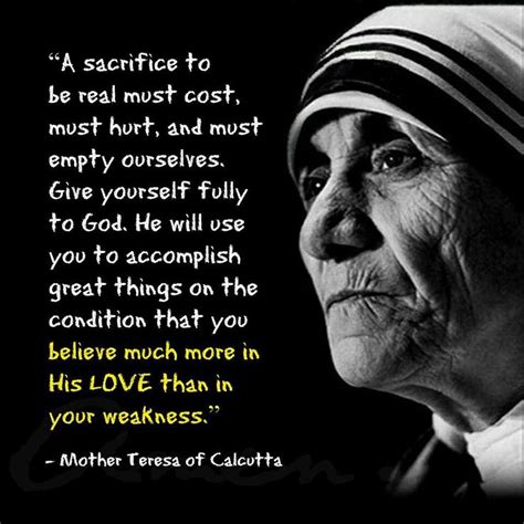 true biography of mother teresa 1000 images about mother teresa on pinterest pray for