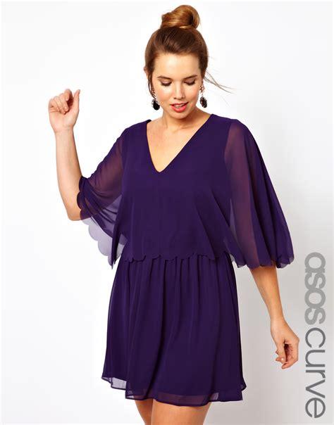 shopping s plus size clothing 50 cheap