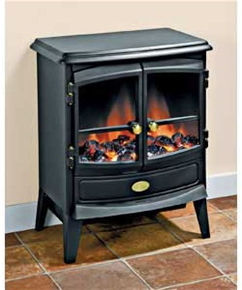 Fireplace Stores In Mississauga by Corner Fireplaces Corner Electirc Fireplaces Ontario