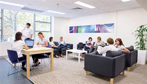 Kaplan Business School Australia Mba by Study In Australia Iae Edu Net Melbourne 187 Kaplan