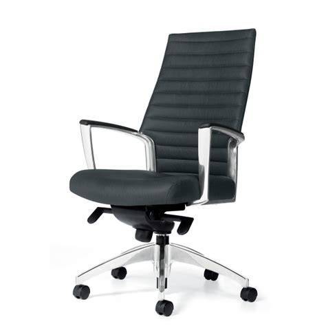 Global Furniture Task Office Chair by Executive Global Furniture Task Office Chair Photos 81