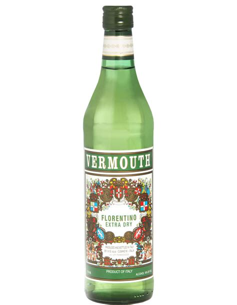 dry vermouth brands florentino italian vermouth extra dry stoller imports