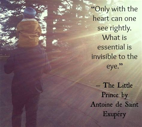 sid the tiny prince who became buddha books day of preschool quotes quotesgram