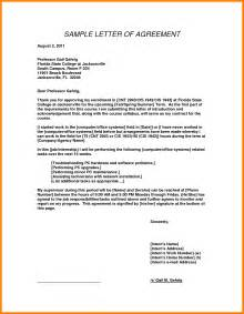 new business contract letter resume daily