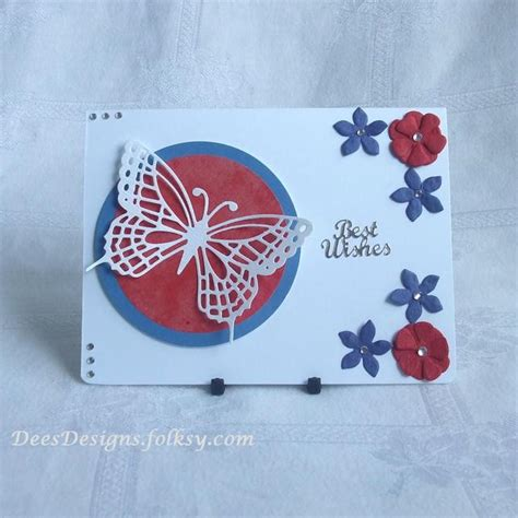 Best Handmade Cards Designs - deesdesigns published stories page 5 craftjuice