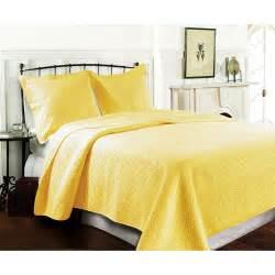 Twin Linen Duvet Yellow Bedding Sets Get Bedding Sets