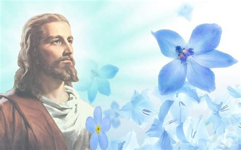 imagenes jesucristo hd jesus images jesus a miracle hd wallpaper and background
