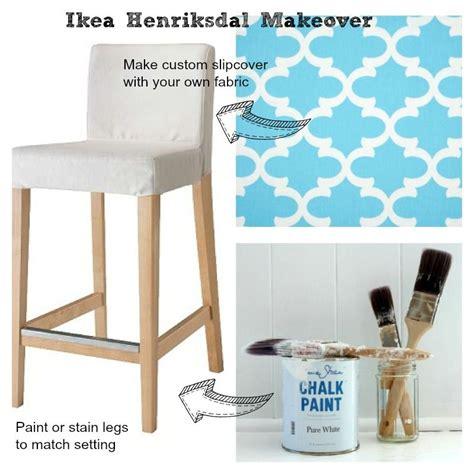 Kitchen Breakfast Bar Stools Ikea by Ikea Hack Breakfast Bar Stool Breakfast Bar Stools