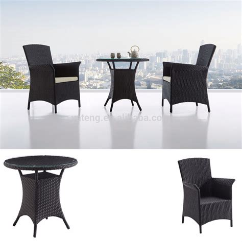 modern design competitive price garden furniture outlet
