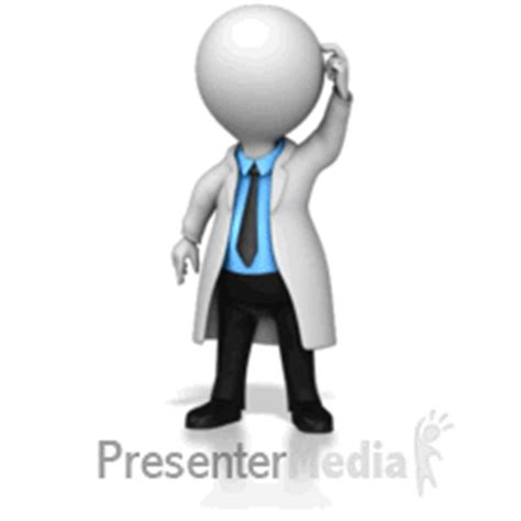 powerpoint templates gif presenter media powerpoint templates 3d animations and