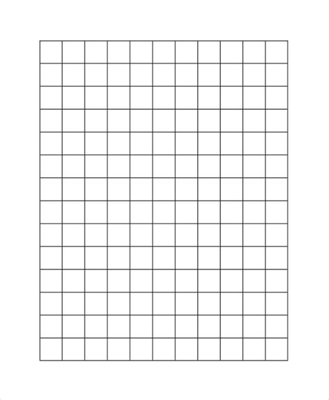 printable bar graph paper sle printable graph paper 9 exles in pdf word excel