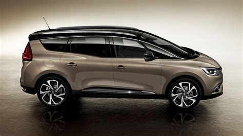 renault mpv the 7 traits to get your used car valuation successfully