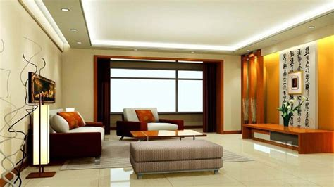 Latest 35 Living Room Interior Designs Tv Cabinet Simple Simple Ceiling Design For Living Room