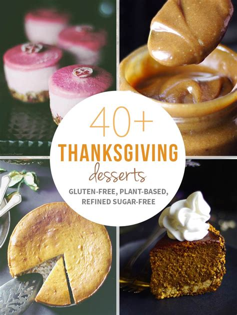 40 recipes to sweeten the season the best barks candies fudges gummies truffles and treats books 40 thanksgiving desserts recipe