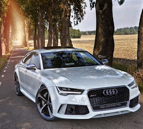 audi rs7 malaysia price that this angle on this location is always popular so