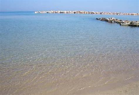 Bagno Marè Cesenatico by Si Torna A Fare Il Bagno Quot Qualit 224 Delle Acque Pienamente