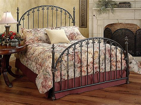 queen iron headboard only 301 moved permanently