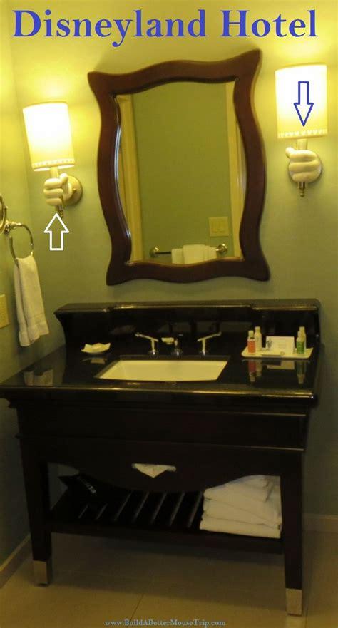 disneyland secret bathroom 1000 images about hidden mickeys at disney world