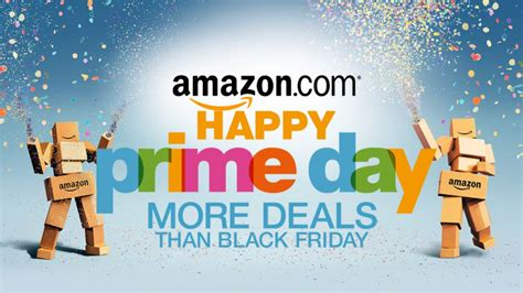 s day prime 4 lessons for e commerce sellers to avoid from amazon s