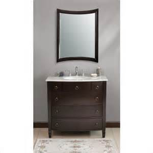 cheap bathroom vanity tops 187 bathroom design ideas