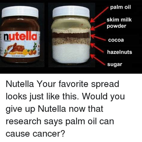 Nutella Meme - 25 best memes about cocoa cocoa memes