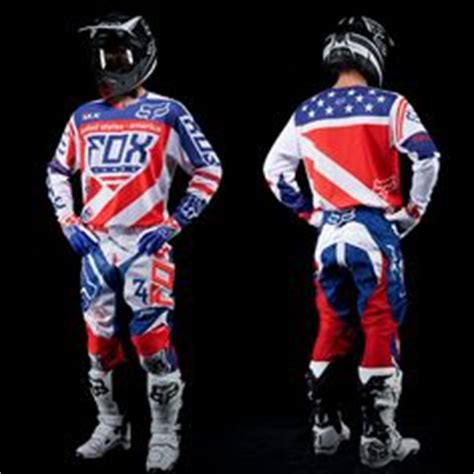 replica white chad henne 7 jersey possess p 74 1000 images about moto cross gear on fox