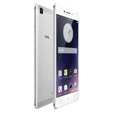 Oppo Ram 2 Giga oppo r7 lite silver 16 gb 2 gb ram price in india