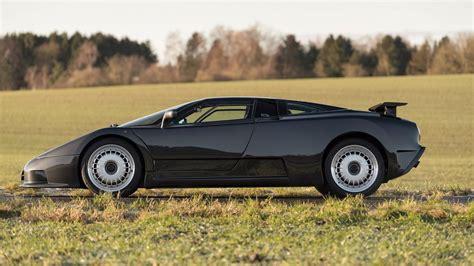 bugatti picture gallery bugatti eb 110 picture 184843 bugatti photo gallery