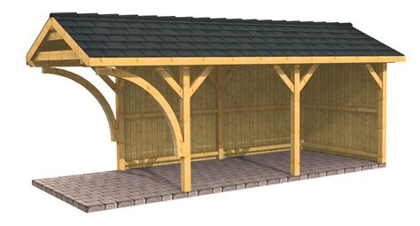 Timber Car Port by High Quality Timber Buildings Wooden Carports Shelters Fences Gazebos And Garages