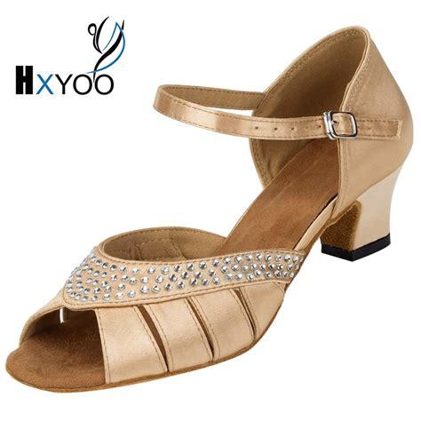 comfort latin popular comfort ballroom dance shoes buy cheap comfort