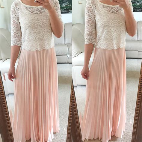 Maxi Safira Pink 25 best ideas about light pink skirt on pink