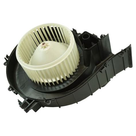 blower motor resistor nissan altima 2006 2006 nissan altima blower motor replacement 2006 nissan altima a c heater blower motor
