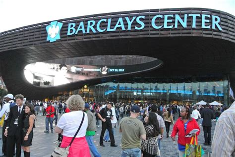 new york events shows festivals sports art i love ny ufc events in new york state newsday
