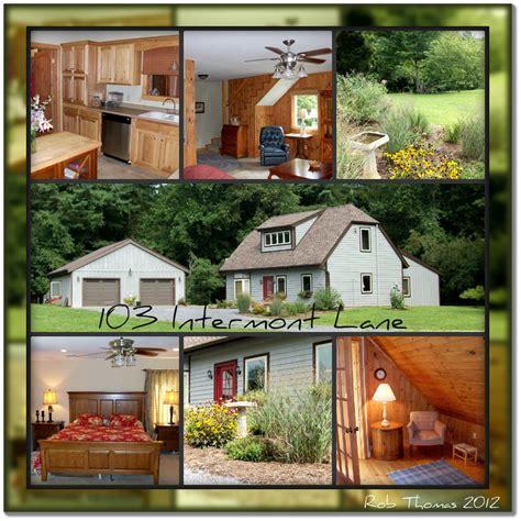 4 bedroom houses for sale in bristol 4 bedroom houses for sale in bristol 28 images 4 bedroom house for sale tithe barn