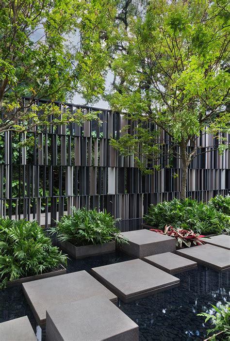 17 best ideas about landscape design on pinterest garden design green plants and vines