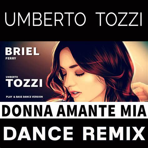 testo donna amante donna amante remix digital store network