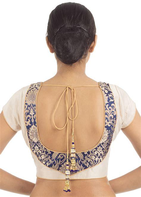blouse pattern in pinterest best 25 designer blouse patterns ideas on pinterest
