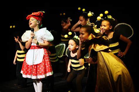 obras de teatro infantil pacomovaeresmasnet teatro infantil wikipedia la enciclopedia libre