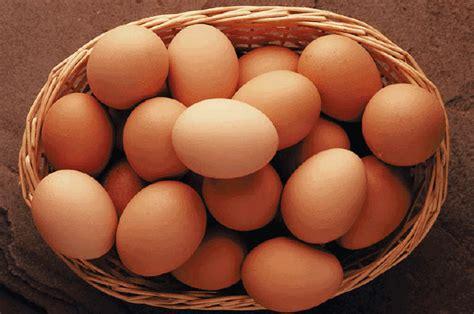 imagenes de huevo zen significado de so 241 ar con huevos so 241 ar con